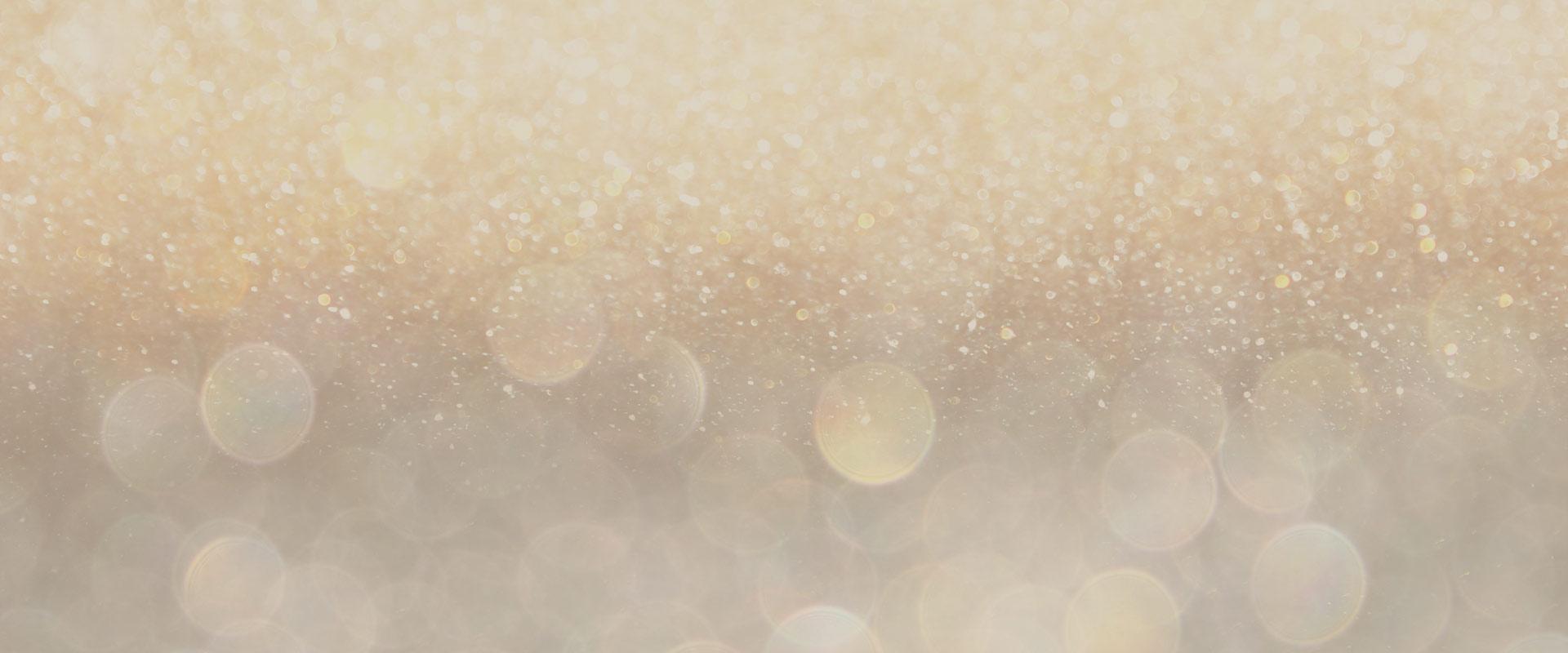 sma-bobler-6